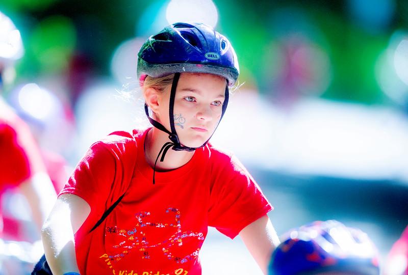 062_PMC_Kids_Ride_Higham_2018.jpg