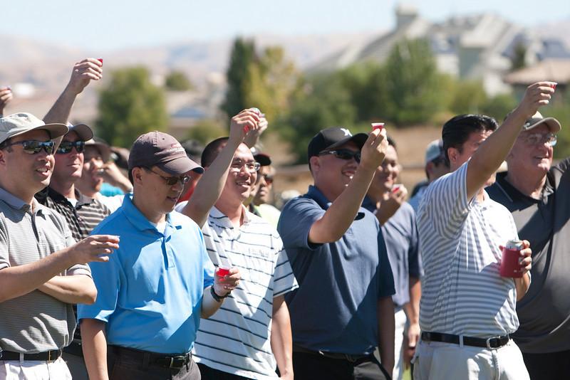 2010_09_20_AADP Celebrity Golf_IMG_9950_WEB_EDI_CandidMISC.jpg
