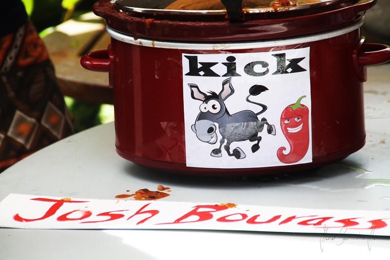 donkey pot.jpg