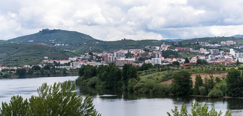 Douro 52.jpg