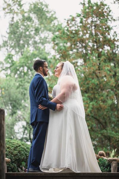 Central Park Wedding - Hannah & Eduardo-137.jpg