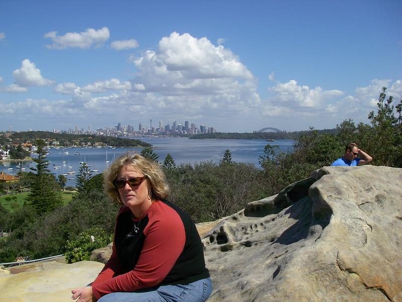 Sydney 264.JPG