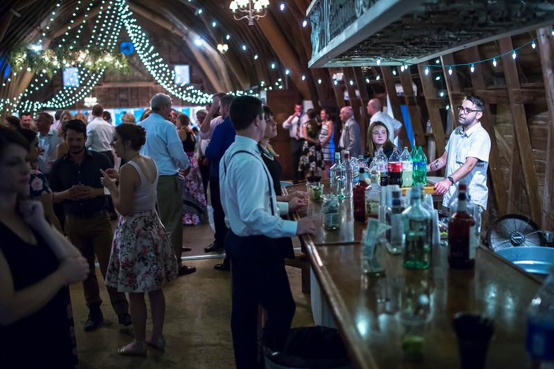 Garrett & Lisa Wedding (741).jpg