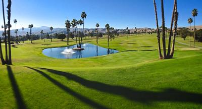 2013 Steve Corich Memorial Golf Tournament