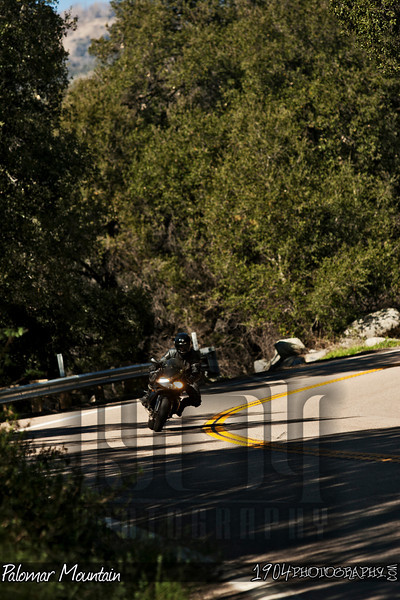 20110129_Palomar_1019.jpg