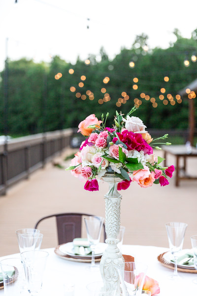 Daria_Ratliff_Photography_Styled_shoot_Perfect_Wedding_Guide_high_Res-218.jpg