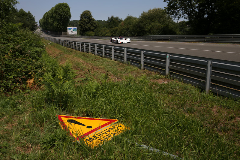 Le-Mans-Classic-2018-025.JPG