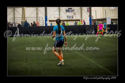 03/19/2014 Att Sports Pavilion