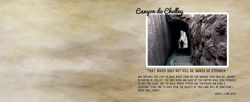 Canyon-de-Chelley-page 01.jpg