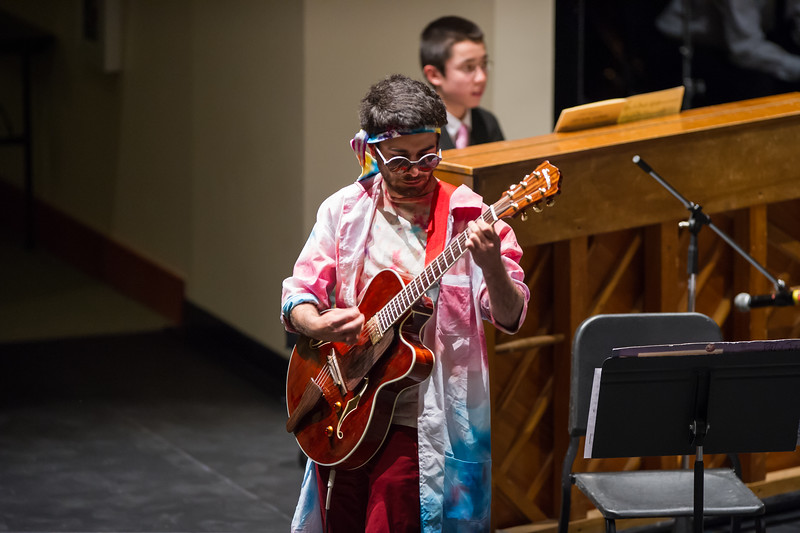 2016051216 Paly Concert-1713.jpg