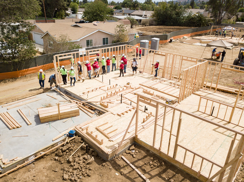 Habitat for Humanity-007.jpg