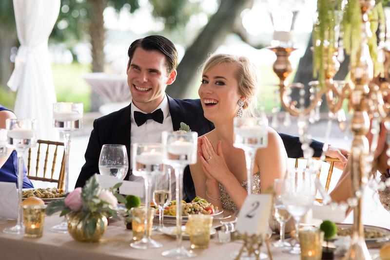 Cameron and Ghinel's Wedding442.jpg