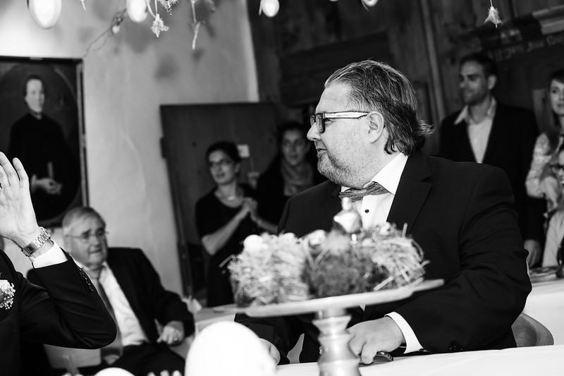 Hochzeit-Fraenzi-und-Oli-2017-199.jpg