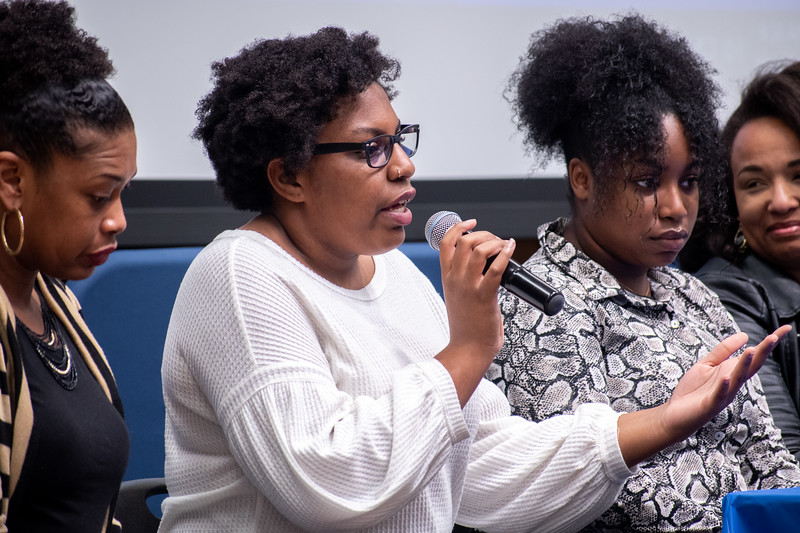 9 November 2019 Black Women's Summit-4034.jpg