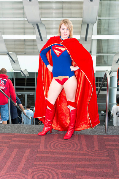 DenverComicCon2013Saturday (118 of 339).jpg