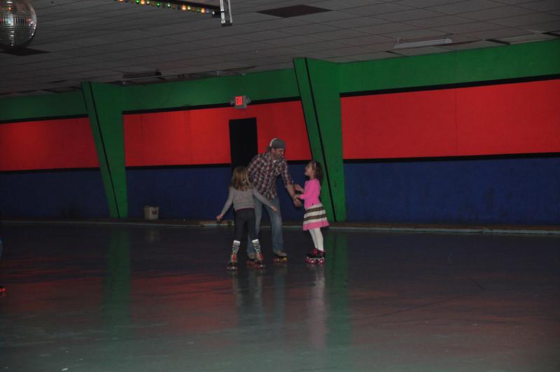 birthday-skating-0007.jpg