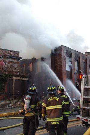 Paterson (2) 12-27-17