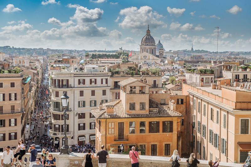 Roma2018-94.jpg