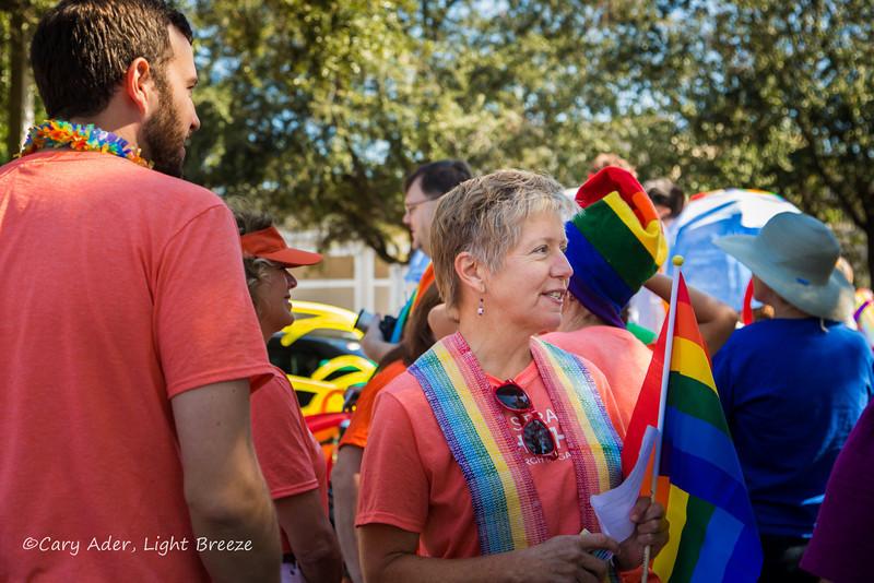 2013LGBT_Pride (21).jpg
