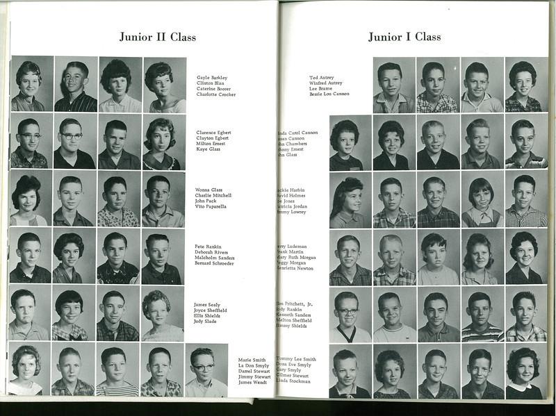 1962-0010.jpg