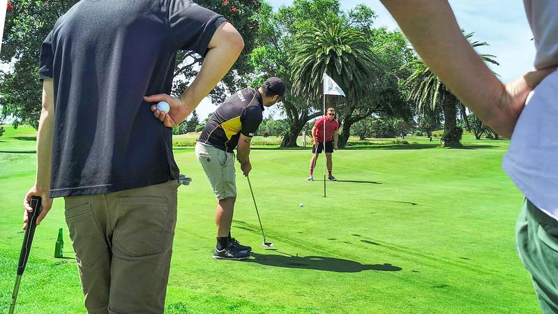 20210101 Brandon Tai - Playoff at New Year golf at Waikanae 18.jpg