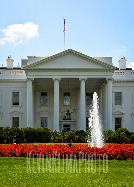 whitehousegarden.jpg
