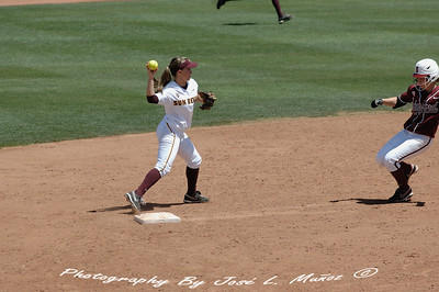 2012-04-22 ASU vs. Stanford
