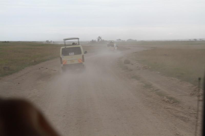 Kenya 2019 #2 1463.JPG