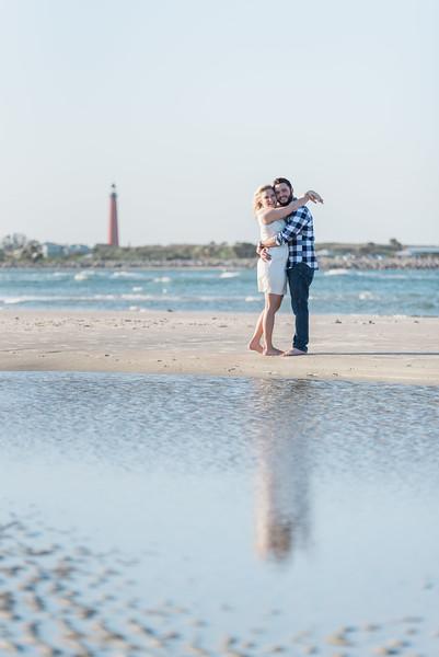 ELP1204 Melissa & Justin Smyrna Dunes engagement 164.jpg