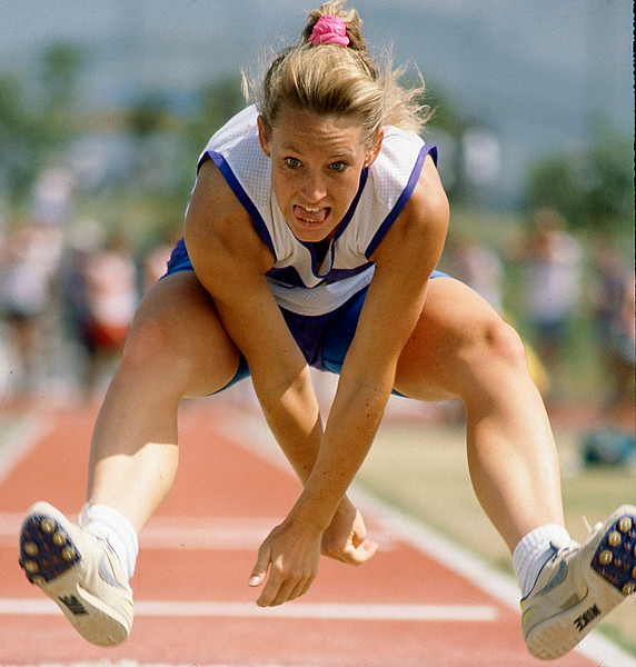 Women's Tripple Jump.jpg