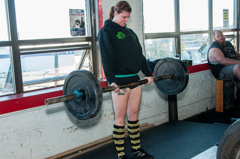 Strongman Saturday 11-10-2012 (Deadlift)_ERF0496.jpg