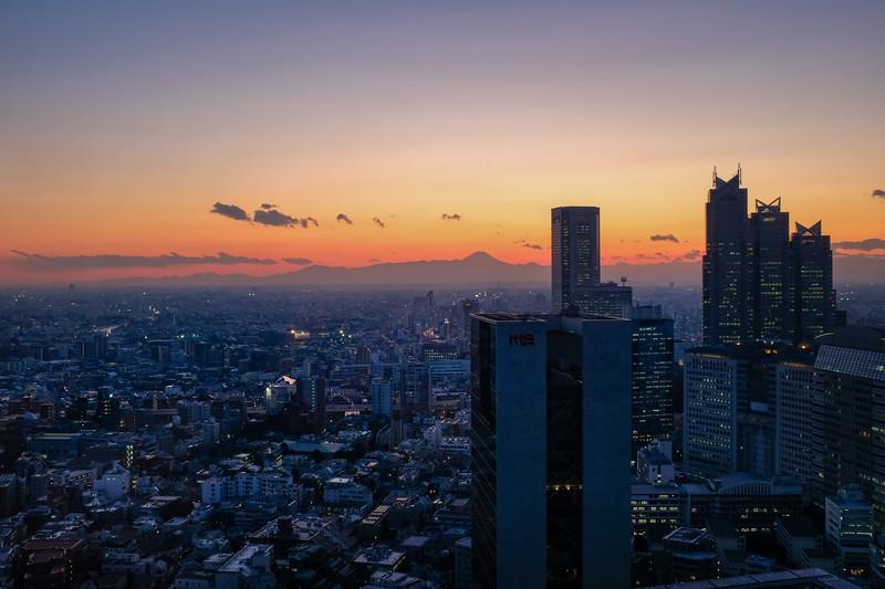 Tokyo -0098.jpg