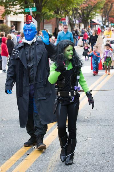 Halloween-428.jpg