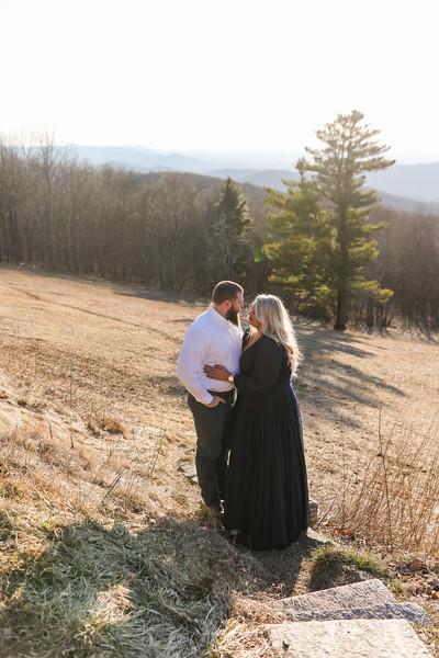 20200222-Lauren & Clay Engaged-132.jpg