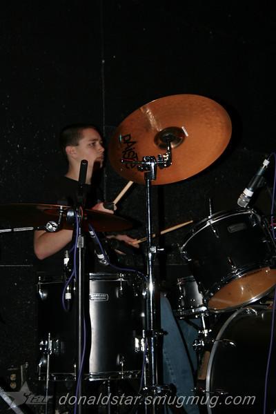 paden rock show 074.JPG