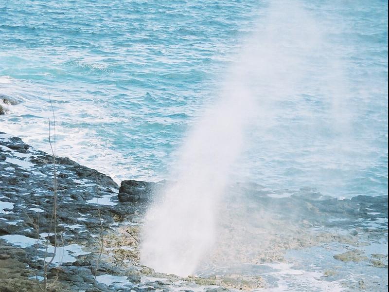 Hawaii-552.jpg