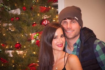 CHRISTMAS 2013 | ALL