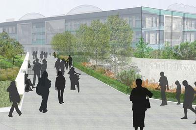 highfield school entrance wicrop.jpg