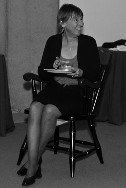 20100127-PamG-chair-0061-2.jpg