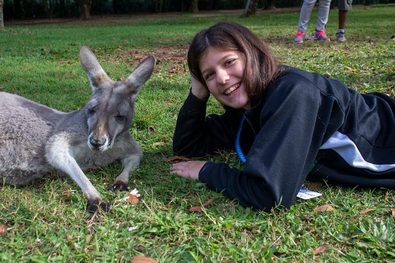 Australia_293.jpg