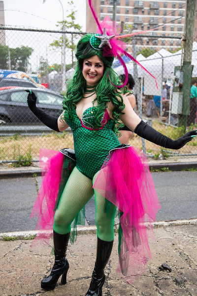 MermaidParade2017-0893.jpg