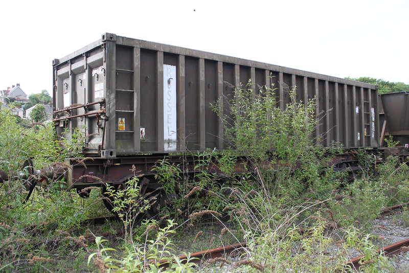FPA 400098 Briton Ferry 22/05/11