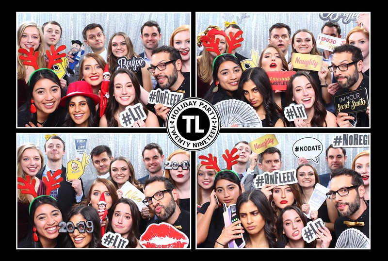 1219 TracyLocke Holiday Party - 191219_123400.jpg