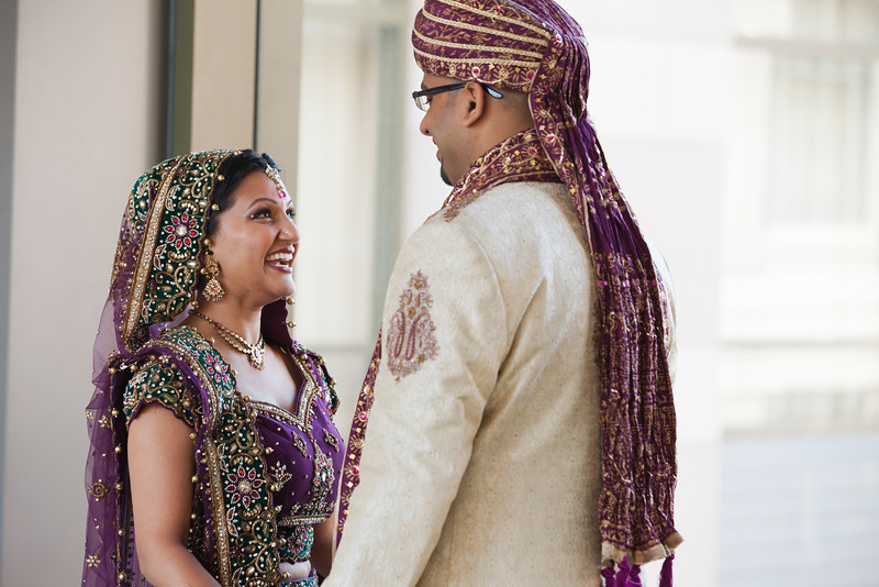 Shikha_Gaurav_Wedding-711.jpg