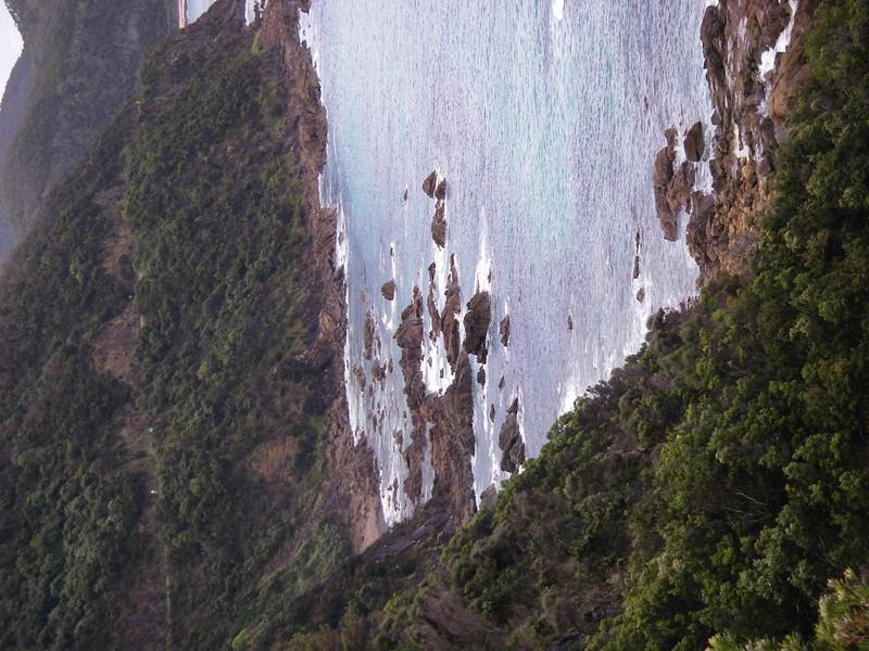 Great Ocean Road 151.JPG
