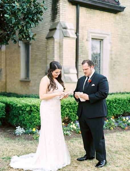 028meredith_zach_wedding.jpg