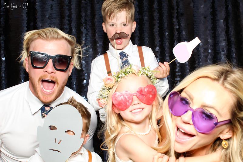 LOS GATOS DJ & PHOTO BOOTH - Jessica & Chase - Wedding Photos - Individual Photos  (111 of 324).jpg