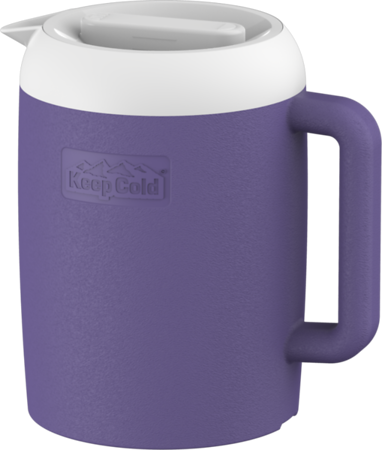 Images from folder Insulated Water Jug 1L