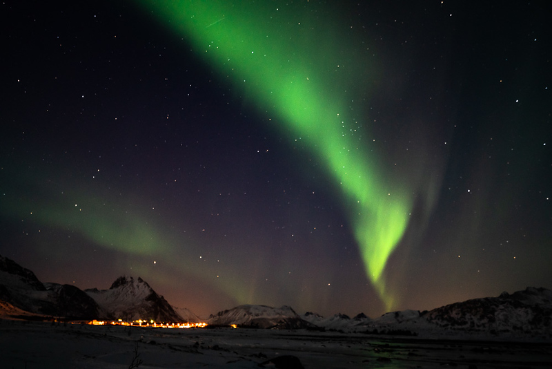 Northern Lights-2.jpg
