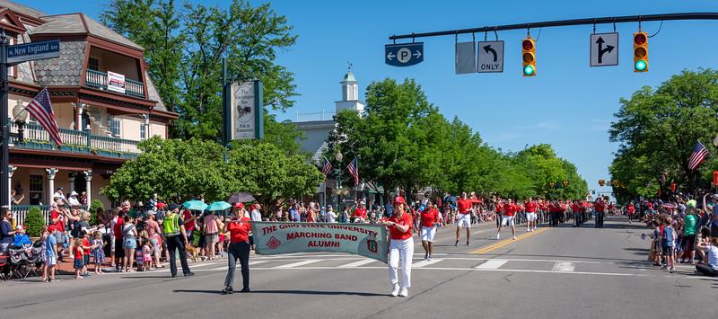 190527_2019 Memorial Day Parade_096.jpg